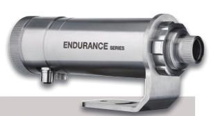 供应Endurance系列创新型红外高温计