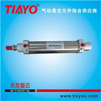 中日 机械手气缸 DHR2S-40M125PPV摆动气缸