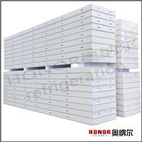 50――250mm冷库板生产厂家 山东奥纳尔