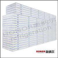 聚氨酯保温板 保温板价格 保温板生产厂家