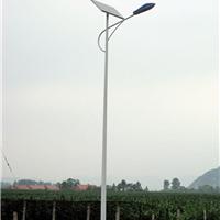 供应多款整套大功率太阳能路灯,厂家直销