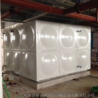 供应内蒙古不锈钢水箱玻璃水箱销售厂家