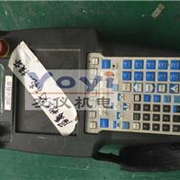 供应A05B-2518-0202示教器维修