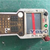 供应JZRCR-NPP01B-1示教器维修