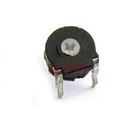友兴达卧式电位器RM060-V1密封式电位器