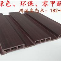 生态木195大长城板可用宽度是多少?