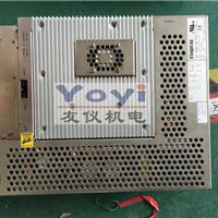UI7622-4-TY1工控机维修