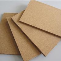 供应2106优质软木板――欣博佳软木