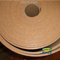 供应幼儿园软木板卷材/软木板片材