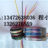 TS2650N11E78多摩川TAMAGAWA旋转变压器