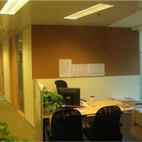 供应华南地区RM06学校专用软木展示板