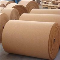 供应欣博佳高质量高环保软木材料