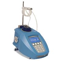 B S RFM990-Flow流通型全自动折光仪