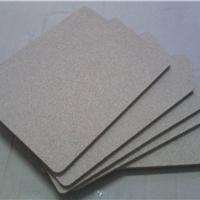 供应软木板/软木纸/欣博佳软木