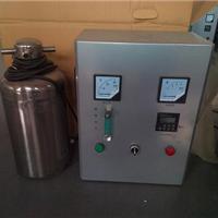WTS-2A水箱消毒器厂家,江澈环保NO.1