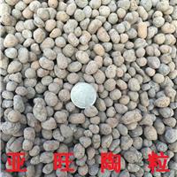 镇江陶粒生产供应商,丹阳陶粒