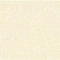 欧神诺瓷砖OJ11080P普拉提二代 层次感强