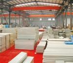 河北泽信钢木制品有限公司