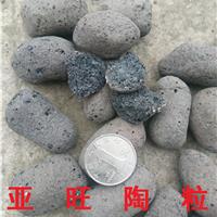 淮安陶粒,淮安建筑陶粒