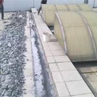 南海屋顶防水补漏公司,南海外墙防水补漏
