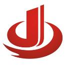 惠州市惠阳区淡水金驰装饰材商行