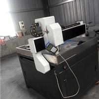供应临沂森特机械STX1310型橱柜玻璃铣型机