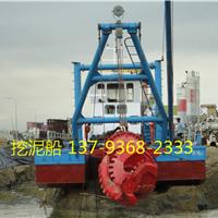 绞吸式挖泥船泥泵与绞刀功率匹配如何设计
