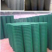 6cm养殖绿色防护网现厂家现货出售1m-1.8m等