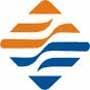上海磊华国际贸易有限公司紫阳分公司