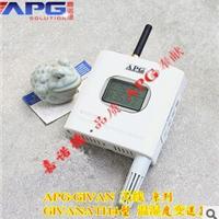 无线温湿度采集,室内无线温湿度采集系统