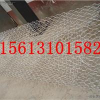 宿州镀锌石笼网规格|10cm孔包石头铁丝网厂