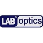 莱伯光学科技(长春)有限责任公司