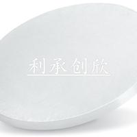 供应高纯金属锌Zn锌靶锌粉锌粒锌丝锌片4N锌