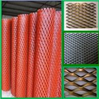 东北拉伸网/钢板网厂家/专业钢板网厂家报价