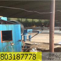 供应六边形双绞合钢丝网 安平富晨石笼网厂