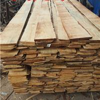 木材边角料木薄板包装箱板木板皮沙发装饰条