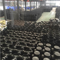 徐州市天益塑料制品有限公司