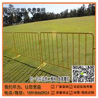 惠州公路防护栏 广州移动护栏 价格