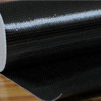 哈尔滨碳纤维布用希本碳纤维加固布专业厂家