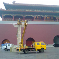 北京朋博伟业机械设备有限公司