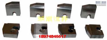 供应钢筋锚固板 锚固板 钢筋套筒 螺纹套筒