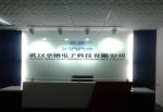 武汉市辛纳电子科技有限公司