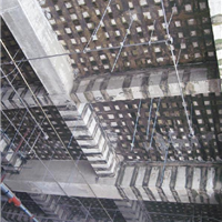 供应泰安希本碳纤维布希本300g碳纤维加固布