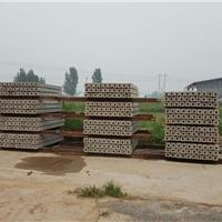 供应山西8001通线铁路专用水泥立柱