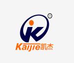 建德市凯杰塑料增韧材料有限公司