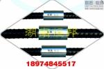 湖南恒邦钢筋连接技术有限公司