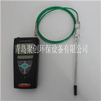 供应日本进口可燃气体浓度分析仪