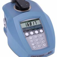 B S RFM330 /340 全自动台式折光仪  糖度仪