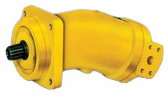 供应A2F23R1P3柱塞泵  液压机专用泵