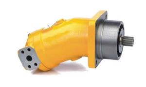 供应A2F45R4P3高压定量柱塞泵